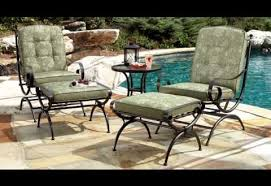 Kmart Outdoor Patio Dining Sets Kmart Smith Outdoor Furniture New Today 5 Dining