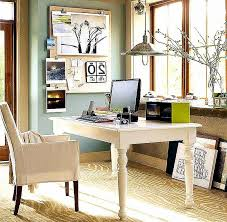 Desk Organizing Ideas Office Design Office Organization Products Office Organization