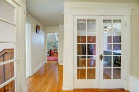 Master Bedroom Double Doors Tara U0026 April Glatzel The Sister Team Info For The
