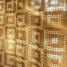 Crochet Curtain Designs Meet Crochet Lover Elza Van Der Merwe Of Elzavan912 U2013 Crochet