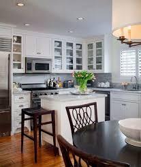 kitchen design ideas 2014 383 best kitchen images on kitchen architecture and