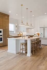 what color appliances go best with white kitchen cabinets design trend 2019 white kitchen appliances becki owens