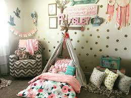 princess bedroom decorating ideas 32 bedroom ideas and free toddler room montessori bed on