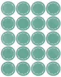 top 25 best blank labels ideas on pinterest printable labels