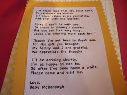 bridal shower gift poems photo house in the image