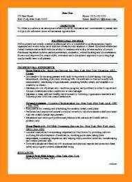 Sample Resume Home Health Aide by Resume Sample U2013 Page 35 U2013 Azzurra Castle Grenada