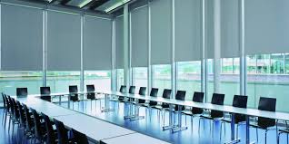 commercial window blinds systems baileys blinds local blinds