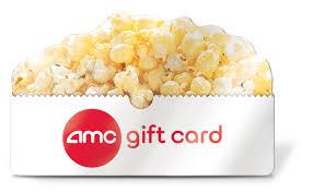 theater gift cards 224984879 amc gift card jpg