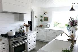 small kitchen remodel small kitchen design pictures video
