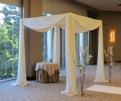 chuppah for sale boston chuppah rental chuppah gallery