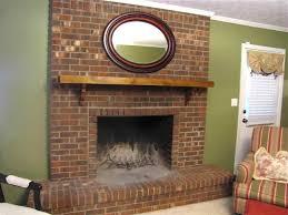 fireplace wall ideas fireplaces wpyninfo