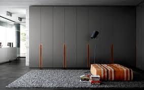 custom wardrobe for modern bedroom u2014 decorative furniture