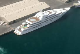 most expensive boat in the world dubai yacht wikipedia
