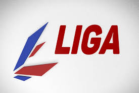 ABS CBN Sports launches new channel LIGA