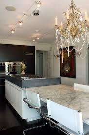Kitchen Design Richmond Va by Modern Kitchen Design Ashland Vakitchen Design Richmond Va