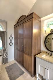 70 best bathrooms images on pinterest cabinet colors bathrooms