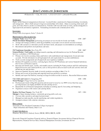 100 Percent Free Resume Maker 100 Financial Service Resume Free Sample Research Paper