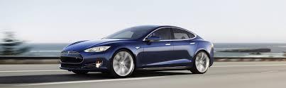 Tesla Supercharger Map Tesla Tankstellen Finden U2013 So Findet Ihr Ladestationen In
