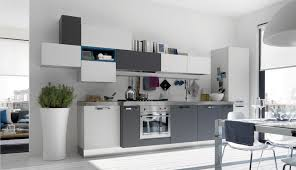 kitchen colors with off white cabinets hidden lamp fixtures under
