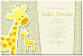 giraffe themed baby shower flyshanghaiescort page 116 giraffe themed baby shower