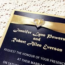 and black wedding invitations layered wedding invitations from elegantweddinginvites
