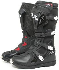 used motocross boots for sale w2 sale online usa w2 discount save up to 74