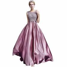 Aliexpress Com Buy Lamya Vintage Sweatheart Lace Bride Gown Aliexpress Com Buy Lamya Lace Silk Satin Long Party Evening