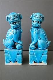 choo foo dogs 26 best ceramic inspiration foo dog images on foo dog