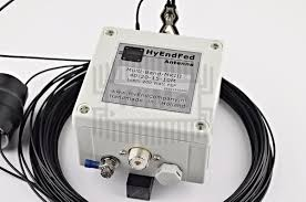 hy end fed wire antenna wifi umts 3g gsm antennas radio amateur