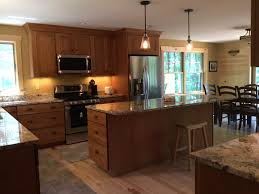 Interior Design New Home Western Maine New Home Construction U0026design