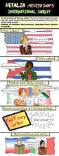 Latin Country Flags 60 Best Hetalia México Images On Pinterest Hetalia Latin