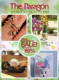 13 free gift catalogs that come in the mail free gifts catalog