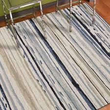Jaipur Outdoor Rugs Jaipur Rugs Colours Sketchy Lines 7 6 X 9 6 Indoor Outdoor Rug