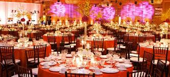 chiavari chair rental nj bloomfield party rentals in oakland county michigan event and