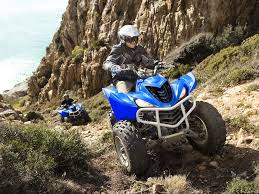 2008 yamaha wolverine 350 atv wallpapers specifications