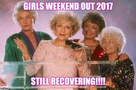 Golden Girls Memes - golden girls meme generator imgflip