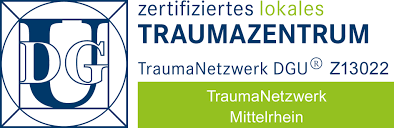 Median Klinik Bad Bertrich Klinikum Mittelmosel