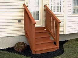 outdoor staircase design wonderful wooden stairs design outdoor outdoor stairs design ideas