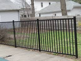 8 best ornamental fence images on pools rivers and fence