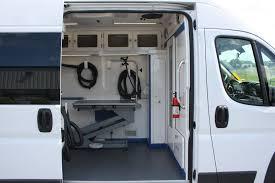 2002 dodge 3500 pet grooming van 10 500 obo used grooming vans