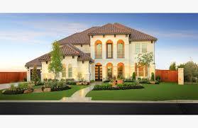 drees custom homes houston tx communities u0026 homes for sale