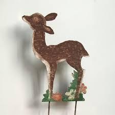 161 best deerie my images on deer deer and