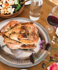 the best wines for thanksgiving vinepair