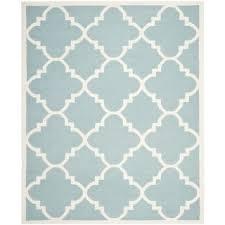 beautiful ideas blue 8x10 area rugs aqua blue area rugs home website