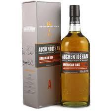 Scotch Whisky Map Auchentoshan U2014 Malthound