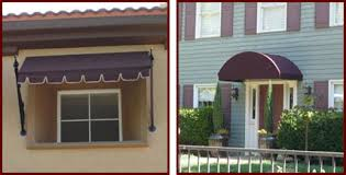 Commercial Awnings Prices Custom Fixed Awnings For Patios Windows U0026 Balconies Riverside