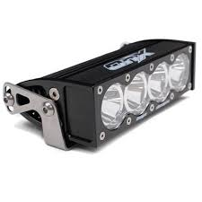 30 led light bar combo baja designs onx 8 pro series 1 cell led light bar bad