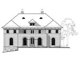 big laurel creek house plan nc0056 design from allison ramsey