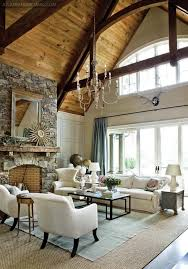 Home Decor Elegant by Chic And Rustic Decor Ideas That Will Warm Your Heart