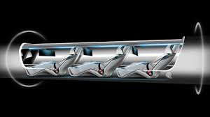 elon musk electric jet spacex and tesla ceo elon musk reveals designs for 700 mph hyperloop